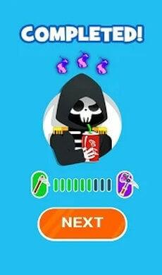 死亡来临游戏下载