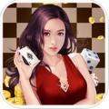 富皇娱乐app