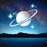 ar星座app