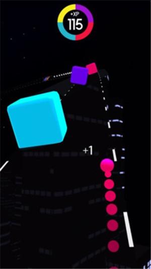 颜色转换世界安卓版下载