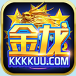 金龙大厅炸金花app