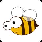 小蜜蜂app