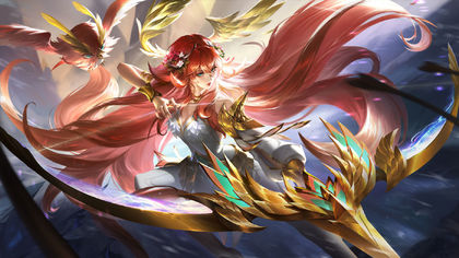 曙光英雄下载游戏最新版