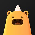 焦糖app官网版