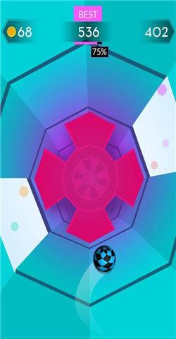 迷幻隧道游戏下载