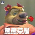 熊熊荣耀游戏