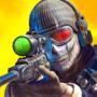 狙击手城市英雄官方版