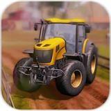 农场模拟2020手机版