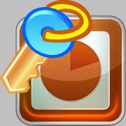 PPT密码恢复工具