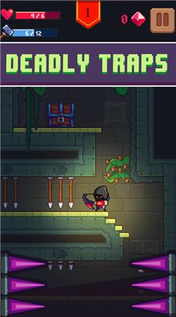 塔楼英雄游戏下载