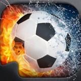 暴力足球中文版