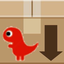 小恐龙排版助手