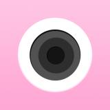轻甜相机app