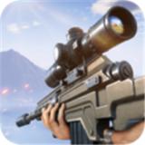 千纹时空狙击3D最新版