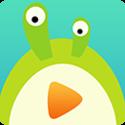 青蛙视频最新版本