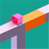 像素方块桥梁安卓版