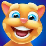 太空汤姆猫安卓版