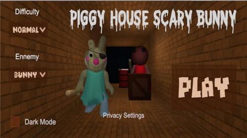 猪舍吓人的兔子最新版下载