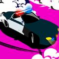 警察漂移3d中文版