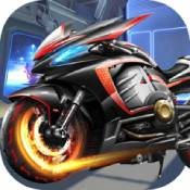 王者摩托车2020最新版