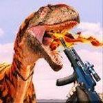 真正的恐龙猎人中文版