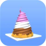 冰淇淋制造机手机版