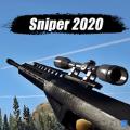 秘密狙击任务行动最新版