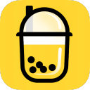 奶茶免费小说app安卓版
