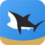 皇家鲨鱼队安卓版