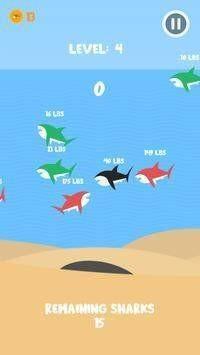 皇家鲨鱼队安卓版下载