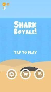 皇家鲨鱼队手机版下载