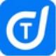 迅捷文字转语音软件官方版 v1.5.1