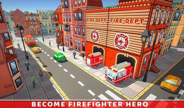 救护车和消防车模拟驾驶安装