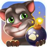 汤姆猫大冒险手机版