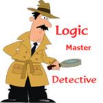 逻辑大师侦探汉化版
