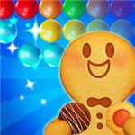 饼干王国免费版