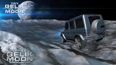 月球驾驶模拟器中文版下载