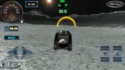 月球驾驶模拟器安卓版下载