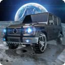 月球驾驶模拟器中文版