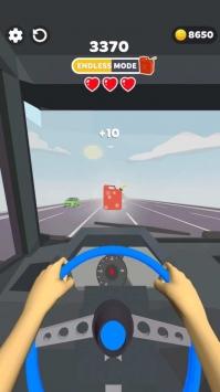 极速车手3D最新版下载