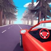 极速车手3D最新版