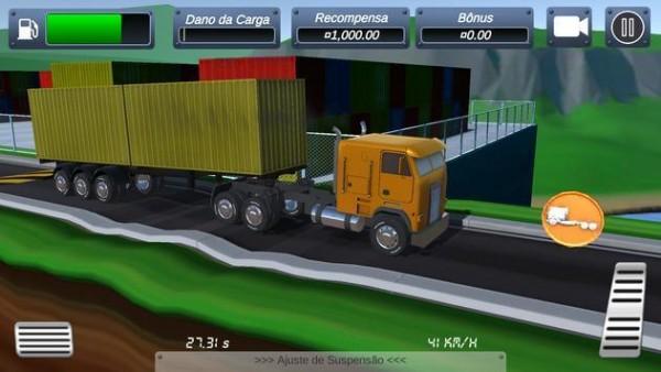 卡车爬坡比赛安卓版下载