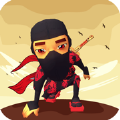 刺客的剑战信条苹果版