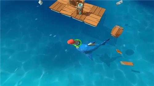 木筏方舟最新手机版