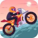 极限摩托竞速赛手机版