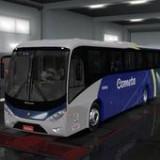 旅游运输巴士模拟器中文版