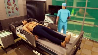 梦幻外科手术最新版下载