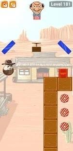 糖果小鸟游戏