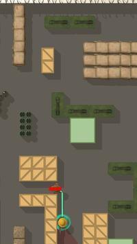 猎人3d刺客官方版