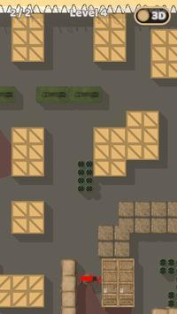 猎人3d刺客官方版下载